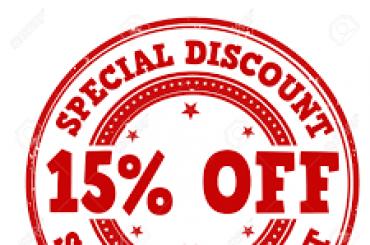 Gói phần mềm thiết kế & gia công:SOLIDWORKS và SOLIDCAM, Discount 15% + …