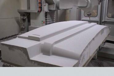 Sự kết hợp SolidCAM và SOLIDWORKS giúp gia tăng hiệu quả sản xuất gỗ