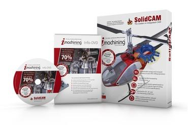 Hướng dẫn mua bản quyền phần mềm SolidCAM