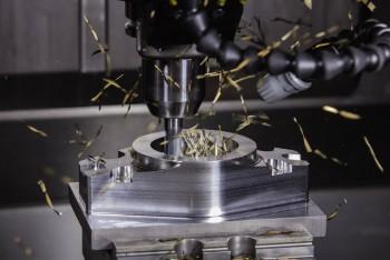 iMachining 2D SolidCAM gia công phay, tiện 2 trục tốc độ cao
