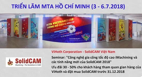 MTA HCM - Copy